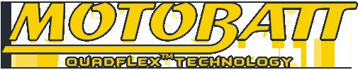 Motobatt logo